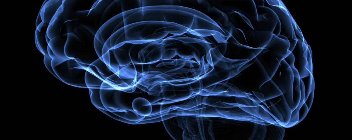 electroconvulsive-therapy-malta-beppe-micallef-trigona