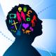 beppe-micallef-trigona-psychiatrist-malta-cognitive-therapy