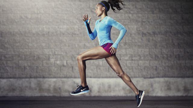 fitness health tool