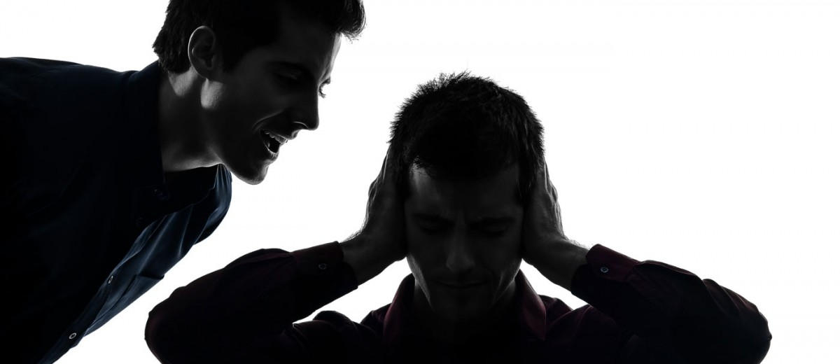 schizophrenia-beppe-micallef-trigona-malta-psychiatrist