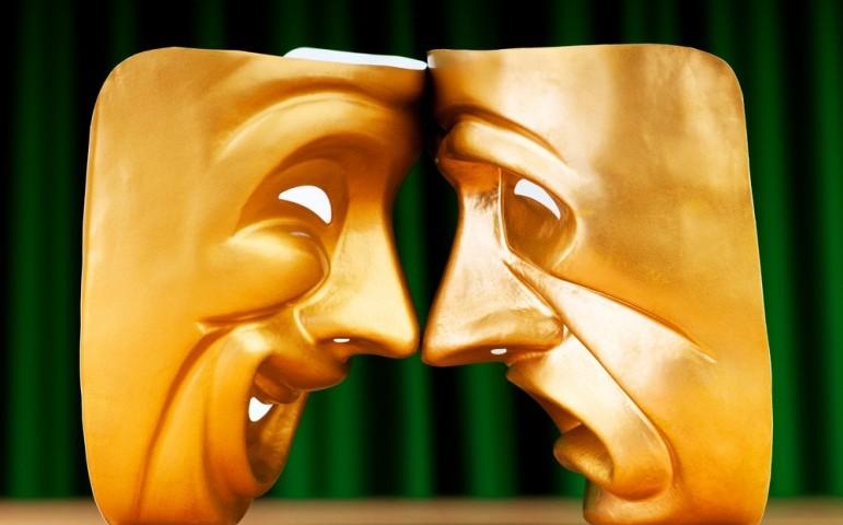 theories-of-emotion-beppe-micallef-trigona